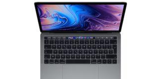 2018 MacBook Pro ısınma sorunu