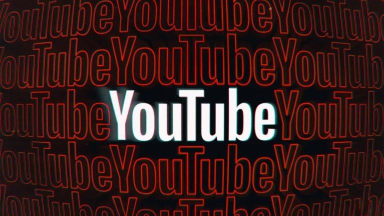 Google YouTube'u diğer tarayıcılarda yavaşlatıyor mu?
