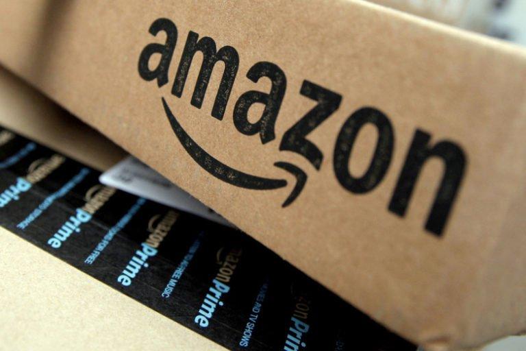 Amazon Türkiye'ye balyozla kırılan iPhone'lardan dolayı gelmeyebilir!