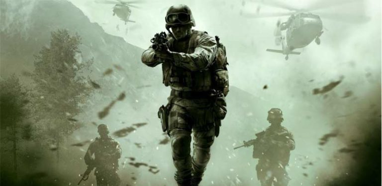 Call of Duty 2019 hakkında ilk açıklama!