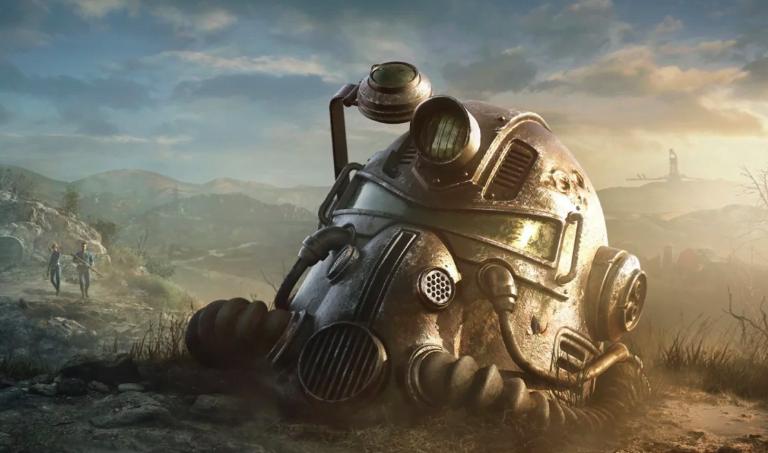 Fallout 76 beta tarihi açıklandı