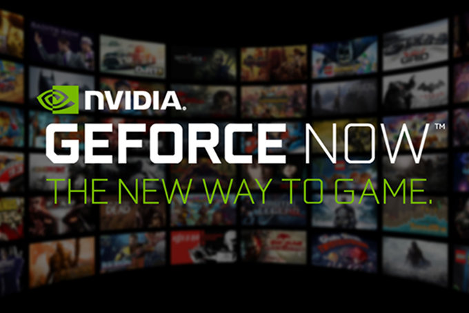 GeForce Now fiyatları için ilk geri adım geldi