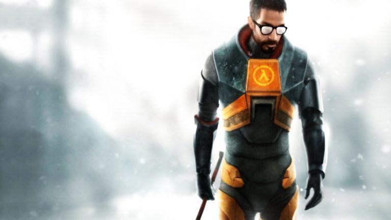 Half Life 3, Gamescom'da duyurulabilir!