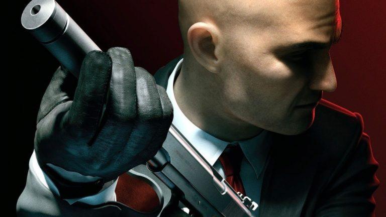 Hitman 2 hakkında yeni detaylar ortaya çıktı