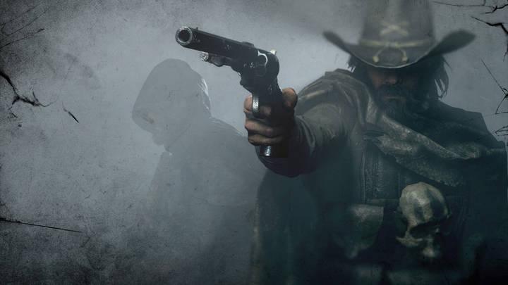 Hunt Showdown için yeni güncelleme yayınlandı