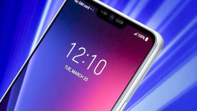 LG G7, 5000TL'lik etiketiyle başarılı olabilecek mi?