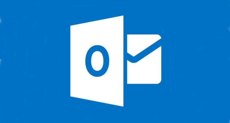 Outlook için beklenen özellik geldi!