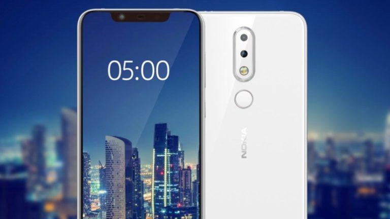 Nokia X5 çıkış tarihi kesinleşti