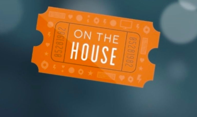 Origin On the House  programını sonlandırdı