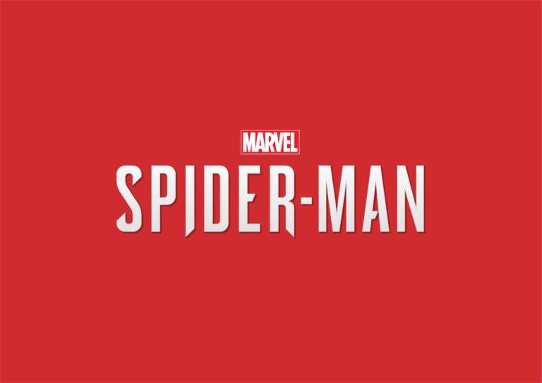 Spider-Man temalı PlayStation 4 Pro ön siparişe sunuldu!