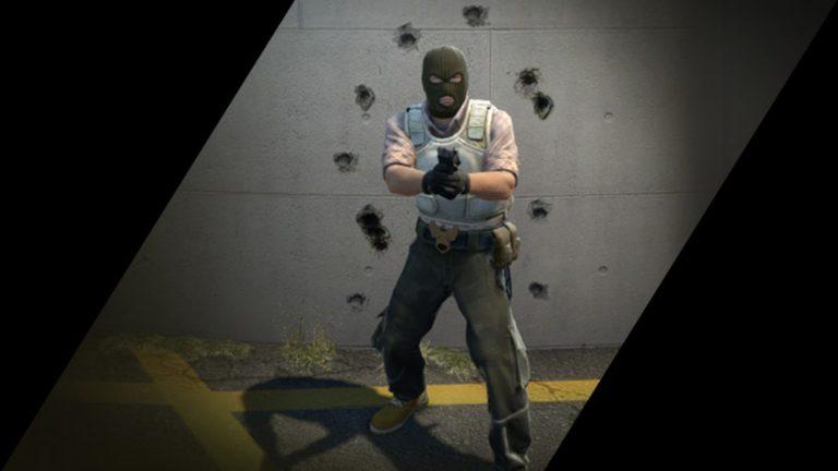 Valve 2 günde 90.000 oyuncuyu banladı!