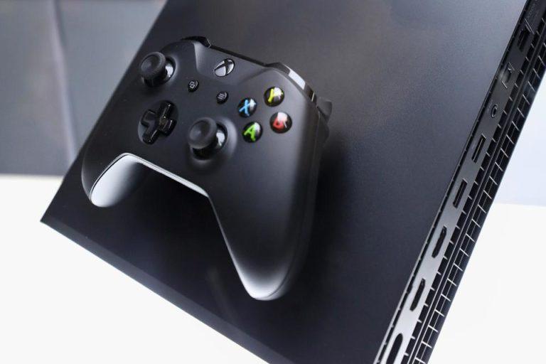 Microsoft'tan 2 yeni Xbox konsolu geliyor!