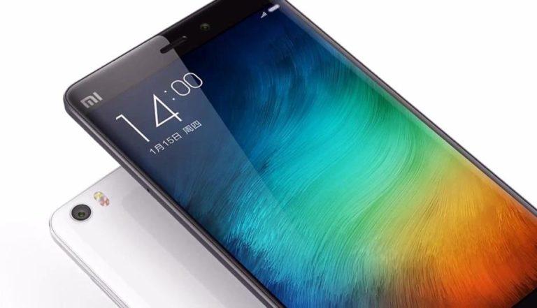 Xiaomi, ABD yüzünden değer kaybediyor!