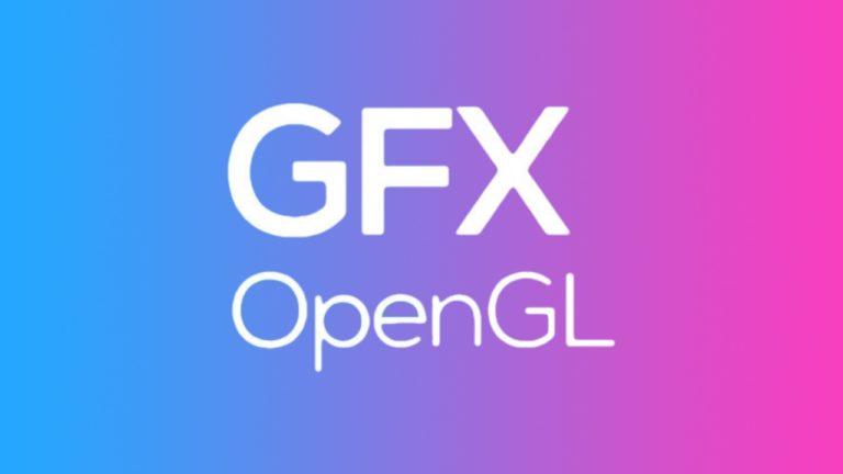 GFXBench 5.0 sürümü yayınlandı!
