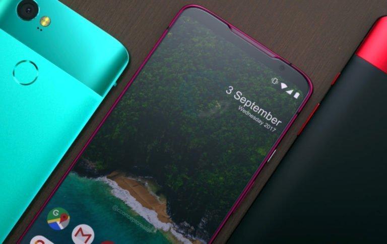 HTC U12 Life, Pixel gibi iki tonlu tasarıma sahip olabilir