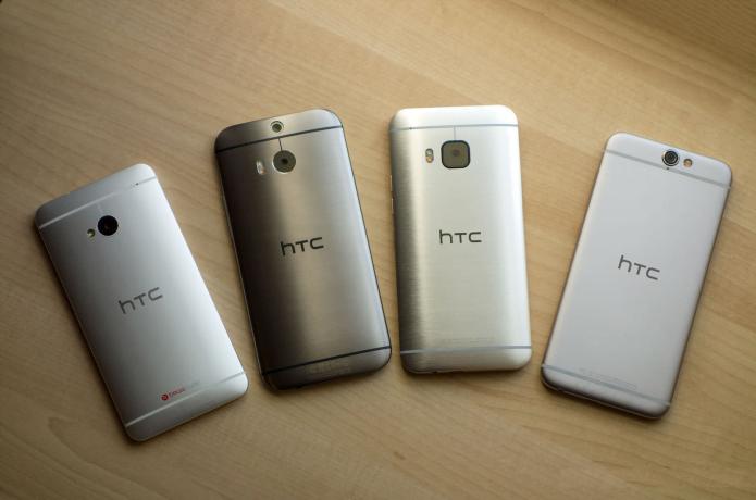 HTC bir kez daha beklentilerin altında kaldı
