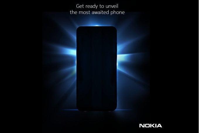 Nokia 9'un tanıtım tarihi belli oldu