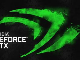 Nvidia GeForce 398.82