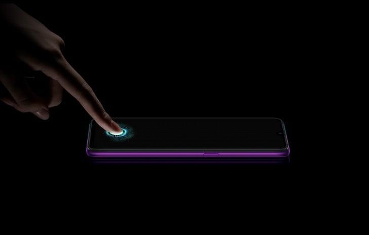 Oppo bu kamerayla Apple, Samsung ve Huawei telefonları geride bırakabilir