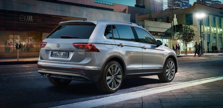 Volkswagen 700 bin aracı geri çağırabilir!