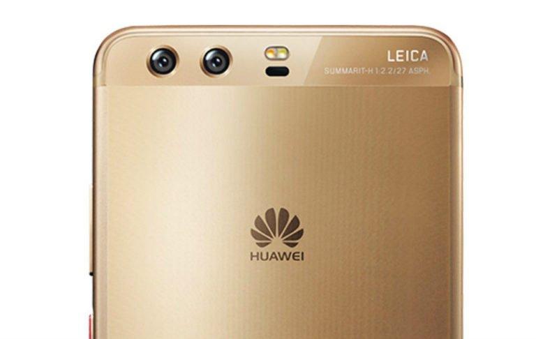 Android Pie alacak 4 Huawei cihazı belli oldu