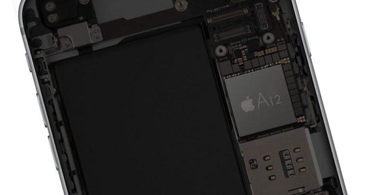 2018 iPhone modelleri TSMC yüzünden gecikebilir