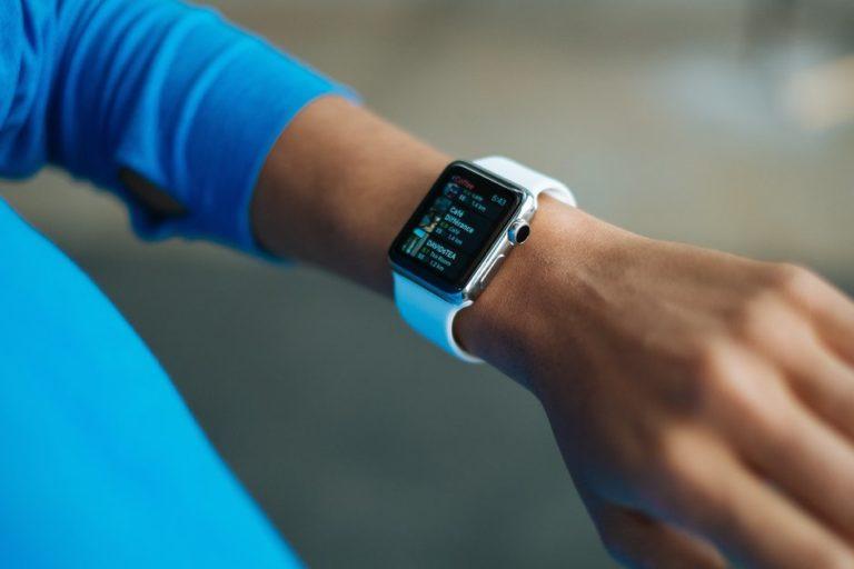Apple Watch 4, 6 farklı versiyonla gelecek