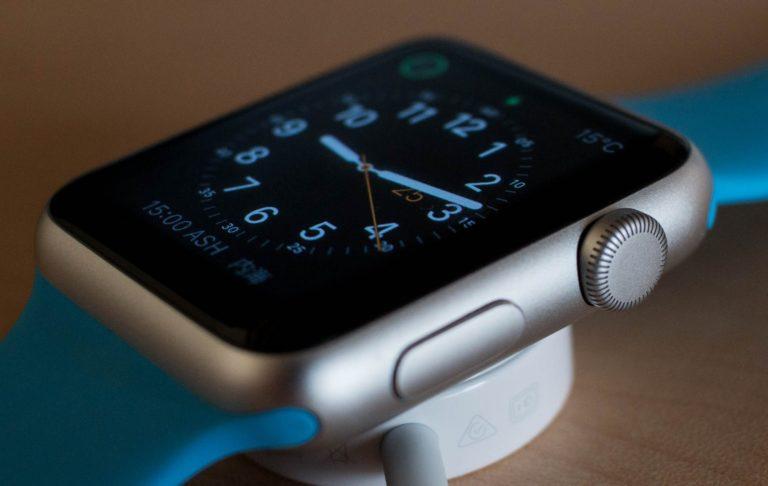 Apple Watch için en iyi gezi uygulamaları
