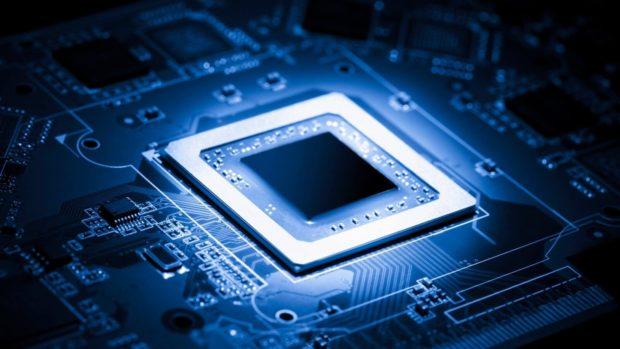 5nm'lik mobil işlemciler Intel'in tahtını sallayacak