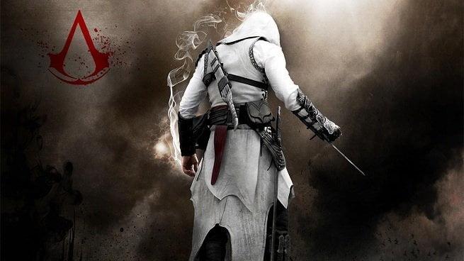 Yeni bir Assassins Creed oyunu daha çıkmayacak!