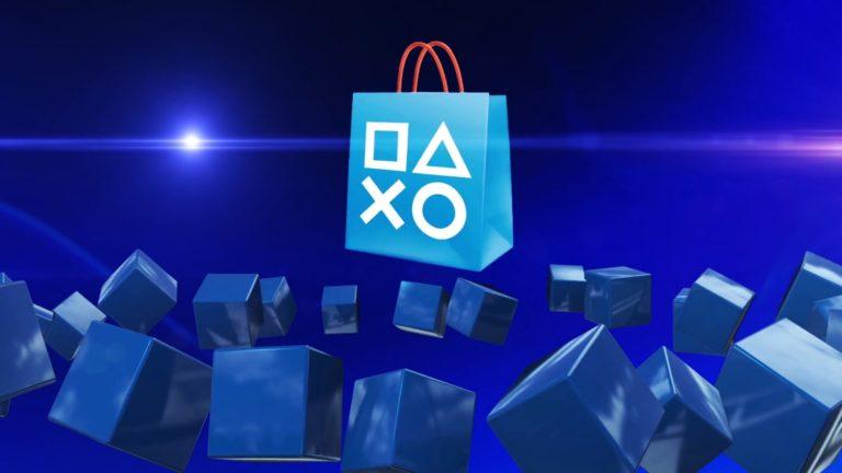 PS Plus fiyatları çok yakında artacak!