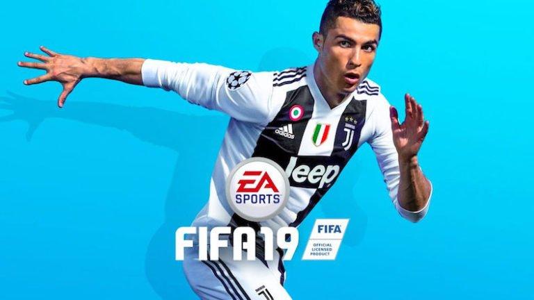 FIFA 19 PC sistem gereksinimleri belli oldu