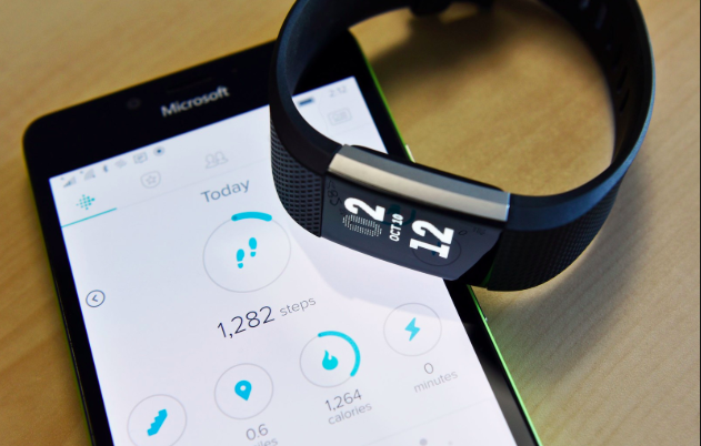 Fitbit Charge 3, IFA 2018 öncesinde ortaya çıktı