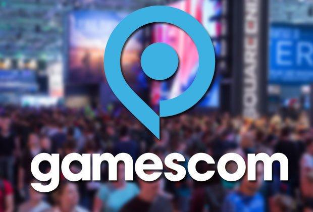 Gamescom 2018 ne zaman başlayacak?