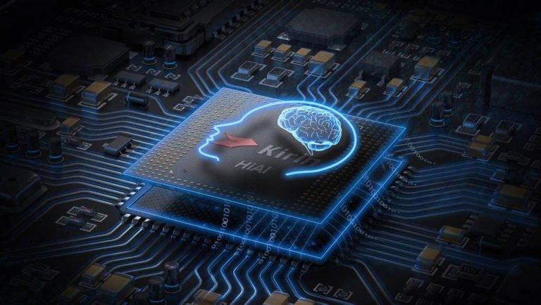 Huawei Kirin 980, 7nm'lik ilk işlemci olacak
