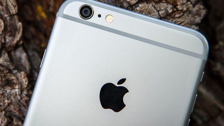 Bim uygun fiyata iPhone 6 satacak!