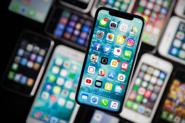 iPhone 9 fiyatı özellikleri ve diğer tüm detaylar