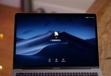 macOS Mojave Beta 7