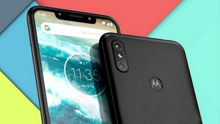 Motorola One özellikleri Geekbench'te ortaya çıktı