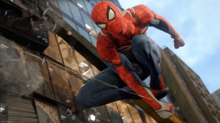 Spider-Man senaryosu kaç saat sürecek?