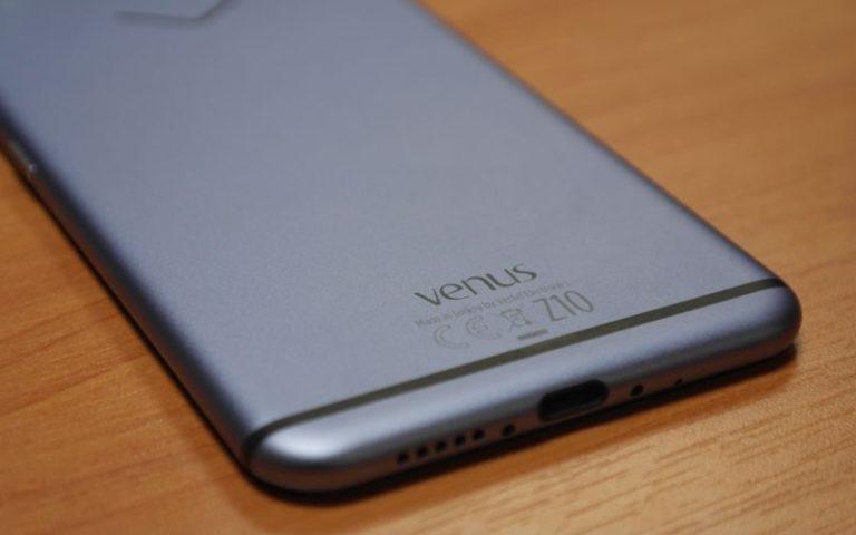 Vestel Z30 çentikli ekranıyla resmen duyuruldu!