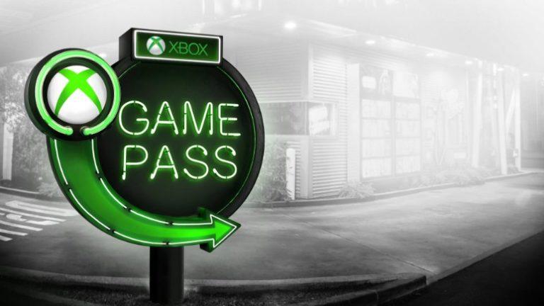 Xbox Game Pass Ağustos oyunları netleşti