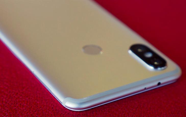 Xiaomi Mi A2 için yeni bir video yayınlandı