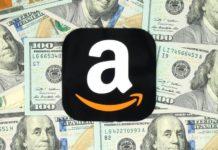 Amazon'un değeri