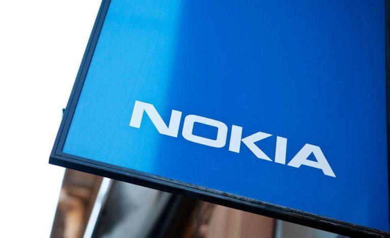 Nokia 7.1 Plus (X7) gözüktü!