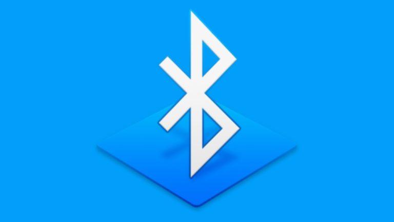 Mac'te ToothFairy ile Bluetooth bağlantılarını görün!