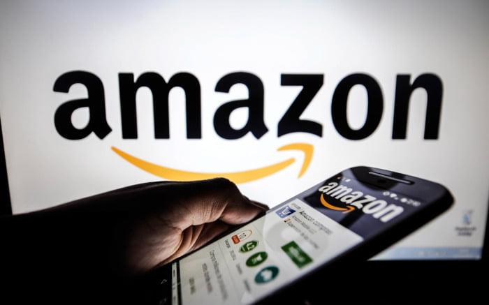 Amazon Türkiye nihayet açıldı!
