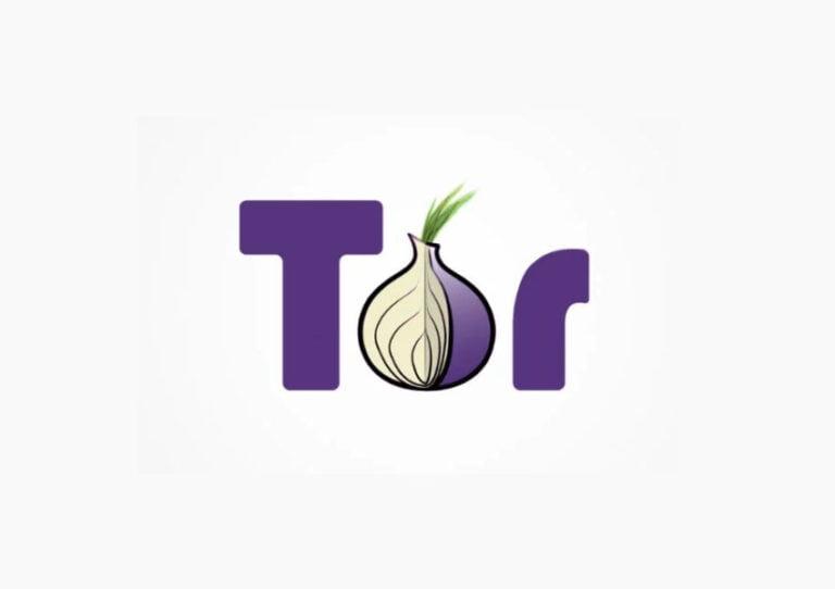 Android için Tor Browser yayınlandı!