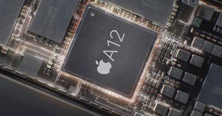 Apple A12 Bionic yongası ne kadar güçlü?