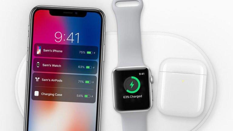 Apple AirPower neden hala satılmıyor? İşte cevabı!